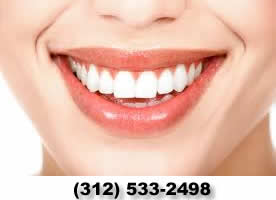 emergency dental Chicago