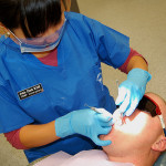 Chicago Sedation Dentistry