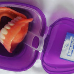 6753651445 e16d9a0cc5 150x150 - Tidbits to Consider about Dentures