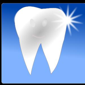 Boosting-Oral-Health-thru-Laser-Teeth-Whitening