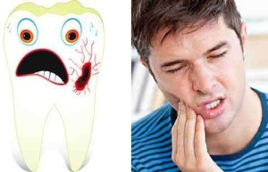 Facts Why Dental Problem Is A Major Turn Off