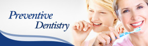 Powerful Impact of Preventive Dentistry