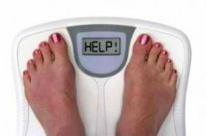 Find Out Why Averting Obesity Helps You Save!