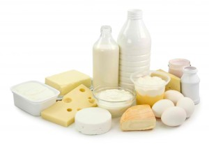 The Daring Effects of Dairy Foods to Dental Health