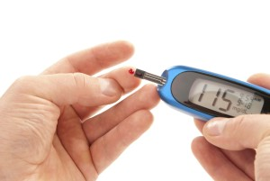 Detrimental Facts of Diabetes to Dental Health