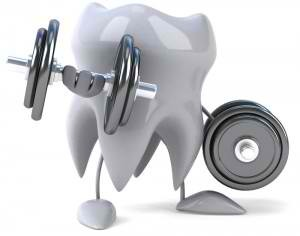 The Uncovered Links of Dental Health & the Body