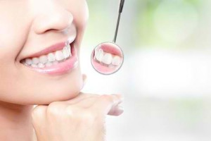 What Does Your Looks Have To Do With Your Dental Health
