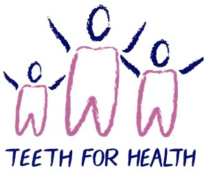 Enhance Oral Health in Three Steps