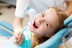 Pediatric Dentist Kid's Most Loved Dental Specialist 2