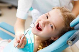 Pediatric Dentist Kid's Most Loved Dental Specialist 2