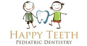 Pediatric Dentist Kid's Most Loved Dental Specialist