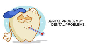 The Scary Facts of Dental Illnesses