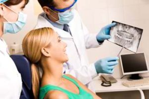 The Role of Dental Examinations Checkups 300x199 - The Role of Dental Examinations & Checkups