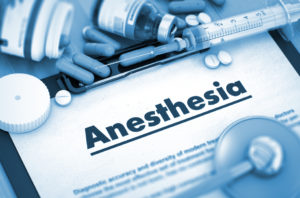 Dental Anesthesia Facts Uses1 300x198 - Dental Anesthesia Facts & Uses