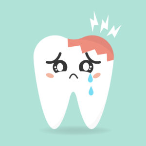 Where Does Tooth Decay Stem From 300x300 - Where Does Tooth Decay Stem From?