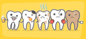 Where Does Tooth Decay Stem From2 300x137 - Where Does Tooth Decay Stem From?