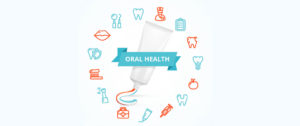 Simple Ways to Improve Oral Health 300x126 - Simple Ways to Improve Oral Health