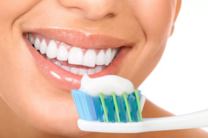 Identifying Toothpaste Type for You2 300x199 - Identifying Toothpaste Type for You