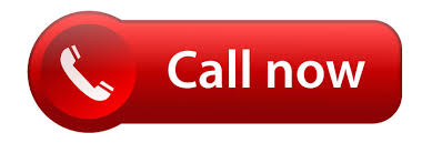 call us button - Emergency Dental Care Chicago