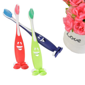 Brush Away Food Debris thru Soft Bristled Toothbrushes 300x300 - Brush Away Food Debris thru Soft-Bristled Toothbrushes