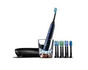 Sonicare Cares 300x240 - Sonicare Cares