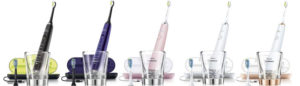 Sonicare Cares2 300x86 - Sonicare Cares