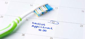 Dental Plans for You 300x139 - Dental Plans for You