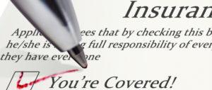 Decrease Dental Bills thru Insurance 300x127 - Decrease Dental Bills thru Insurance
