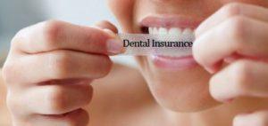 Decrease Dental Bills thru Insurance2 300x142 - Decrease Dental Bills thru Insurance