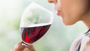 Gambling Dental Health with Alcohol Uptake 300x169 - Gambling Dental Health With Alcohol Uptake