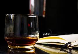 Alcoholism: Triggering Factor